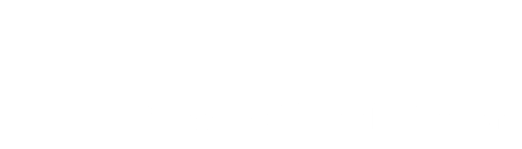 St Mary's Church Purton Logo
